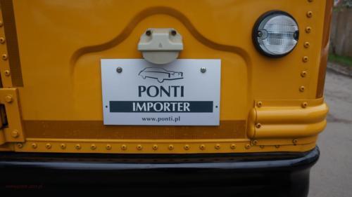 school-bus-freightliner-2001[11]